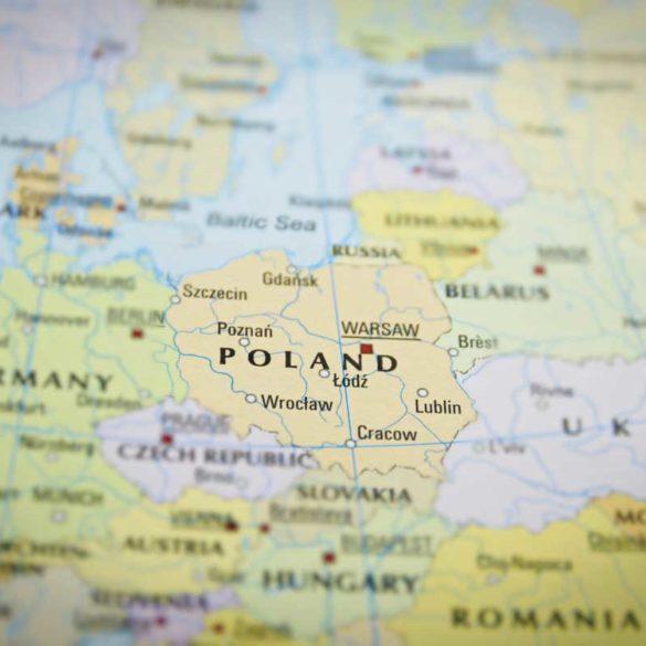 Как проверить иностранную компанию? Критерии соответствия в Европейском Союзе