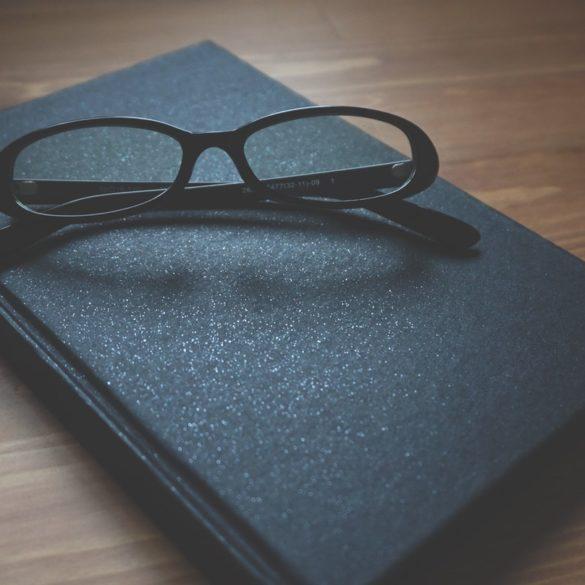 Как повысить доверие к сайту - критерии и рекомендации