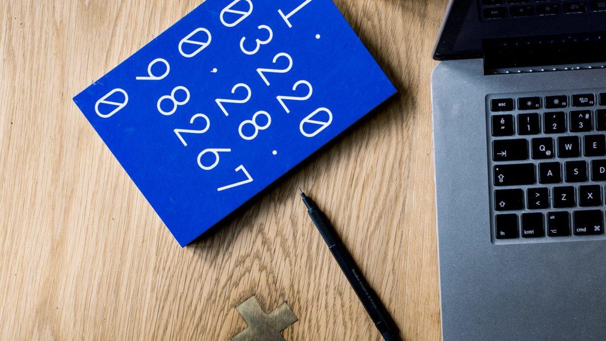 Website Budget Calculator