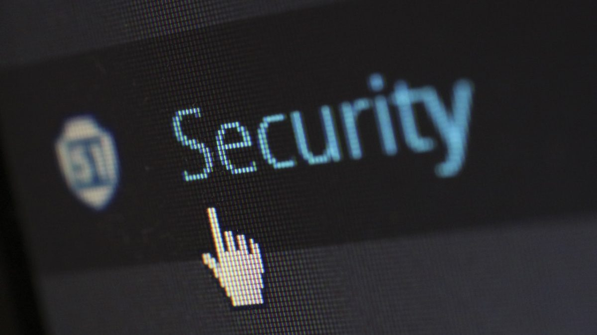 Secure WordPress – How to Ensure the Security of Your Website
