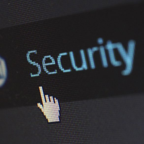 Secure WordPress - How to Ensure the Security of Your Website